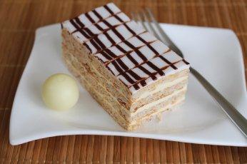 CreamSlice